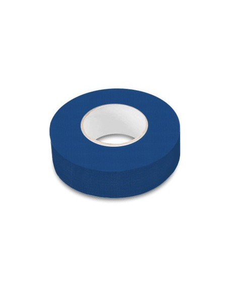 Blue Gaffers Tape by the Case