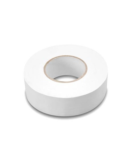 White Gaffers Tape by the Case