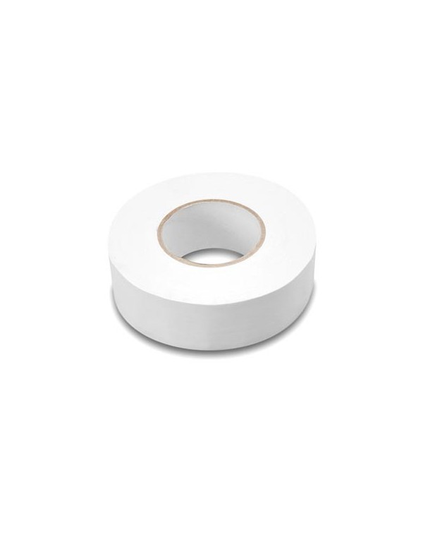3 Pack White Gaffers Tape