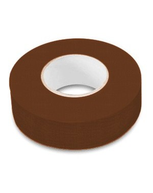 Brown Gaffers Tape by the Case