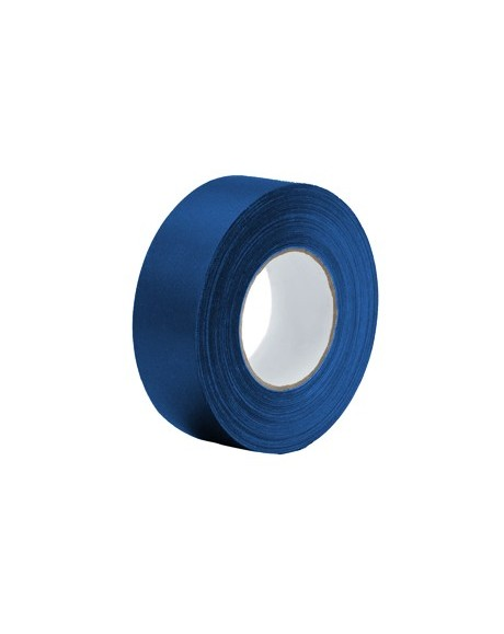 Half Case of Blue Gaffers Tape