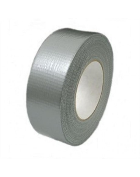 Contractor Grade Duct Tape Full Cases