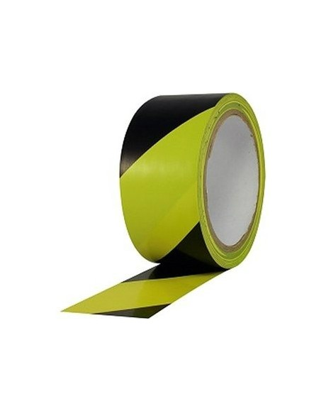 Hazard/Striped Duct Tape Full Cases