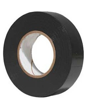 Vinyl Electrical Insulating Tape 200 Rolls