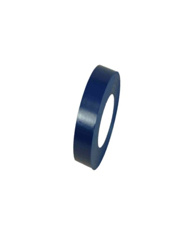 Vinyl Electrical Insulating Tape