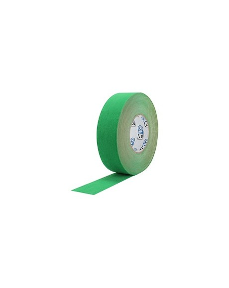 Green Screen Tape Cases