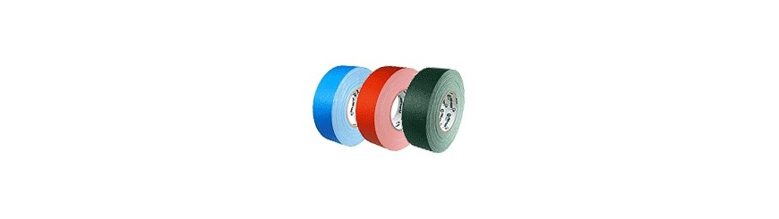 Gaffers Tape 3 Pack